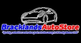 Brackland's Auto Store