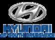 Hyundai of South Brunswick