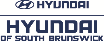 Hyundai of South Brunswick