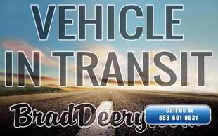2018 Buick Enclave Essence AWD w/ Navigation, Moonroof, Heated Leathe SUV