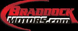 Braddock Motors