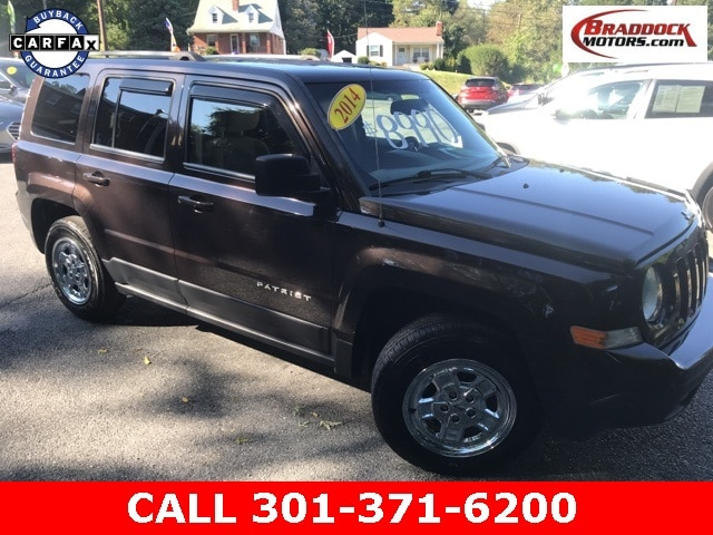 Mountain Motors Frederick Md >> Used Car Dealer In Braddock Heights Maryland Visit