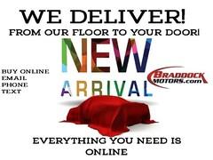 Used 2019 Dodge Grand Caravan SXT Van Passenger Van 2C4RDGCG4KR712548 23133 For Sale in Braddock Heights, MD