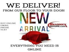 Used 2018 Nissan Pathfinder SV SUV 5N1DR2MM9JC664180 23141 For Sale Near Braddock Heights, MD