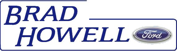 Brad Howell Inc.