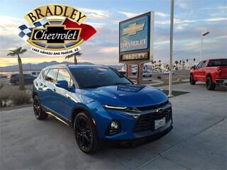 DYNAMIC_PREF_LABEL_SITEBUILDER_NEW_CHEVROLET_BLAZER_FOR_SALE_IN_LAKE_HAVASU_AZ_1_INVENTORY_LISTING1_ALTATTRIBUTEBEFORE 2021 Chevrolet Blazer RS SUV DYNAMIC_PREF_LABEL_SITEBUILDER_NEW_CHEVROLET_BLAZER_FOR_SALE_IN_LAKE_HAVASU_AZ_1_INVENTORY_LISTING1_ALTATTRIBUTEAFTER