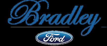 Bradley Ford Of Lake Havasu City Ford Dealership In Lake Havasu City Az