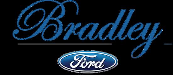 Bradley Ford of Lake Havasu City