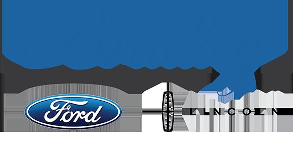Bradley Ford