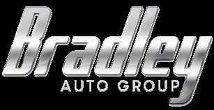 Bradley Auto Group