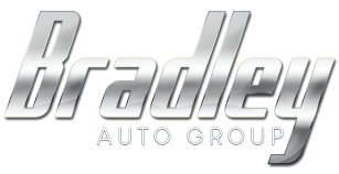 Bradley Auto Group