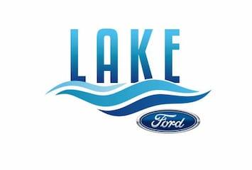 Lake Ford
