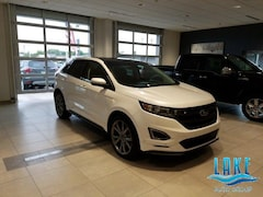 2016 Ford Edge 4dr Sport AWD SUV