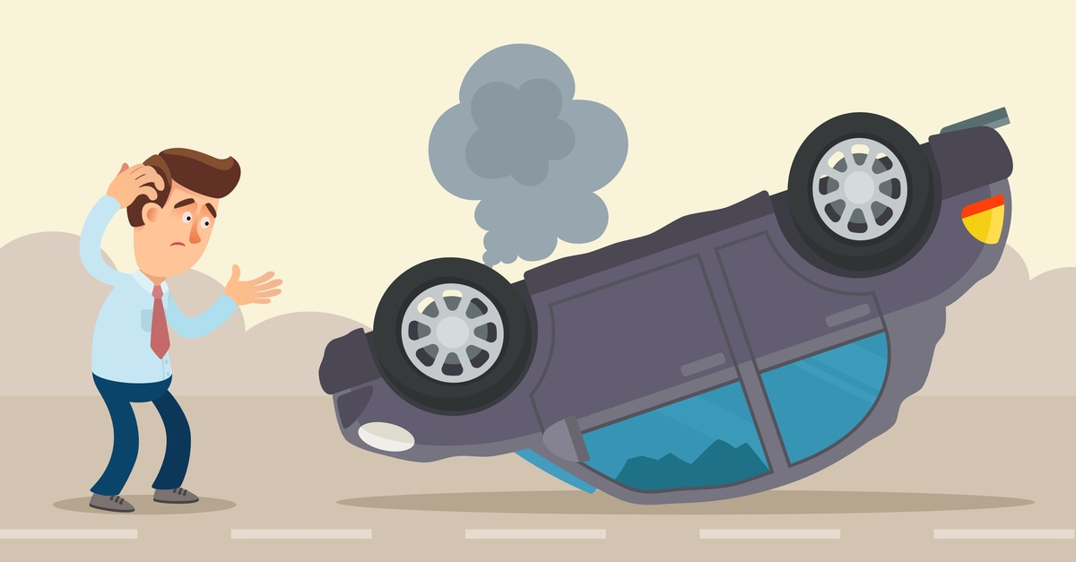 Dangerous Used Cars
