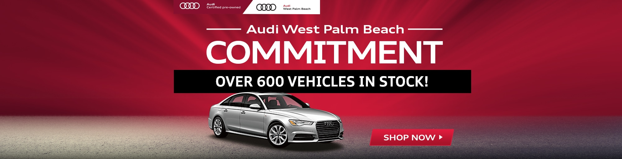 Audi dealer west palm beach florida braman audi malvernweather Choice Image