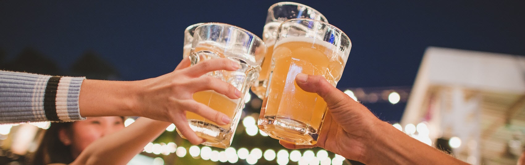 Best Happy Hours near Palm Beach Gardens FL