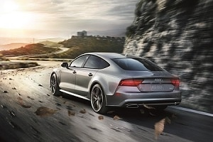 How Often Should You Rotate Your Tires Audi West Palm Beach