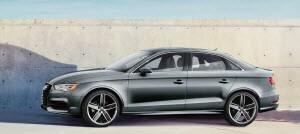 Audi A Maintenance Schedule Audi West Palm Beach FL - Audi maintenance schedule