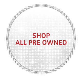 Shop All pre-owned