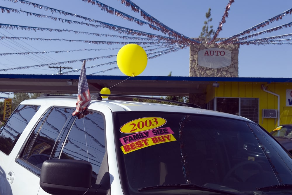 Used Cars West Palm Beach >> Used Car Faqs West Palm Beach Fl Audi West Palm Beach