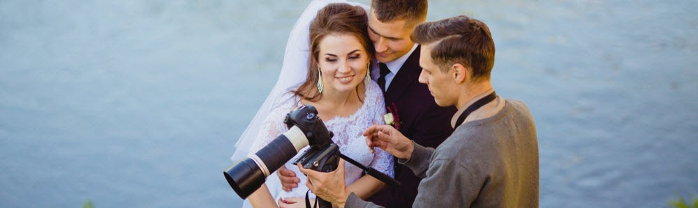 Best Wedding Photographers Palm Beach Gardens FL