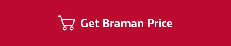 Get Brman Price