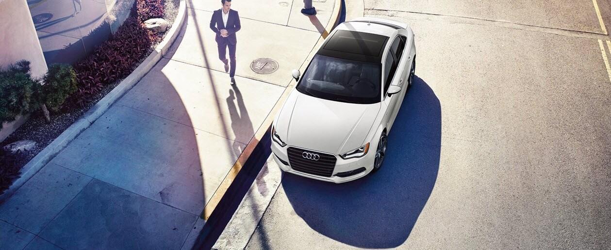 Audi Dealers Near Me >> Audi Showroom Near Me Scxhjd Org
