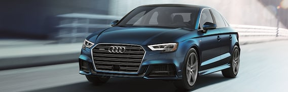 Lease Deals Near Me >> Audi Lease Deals Near Me Audi West Palm Beach