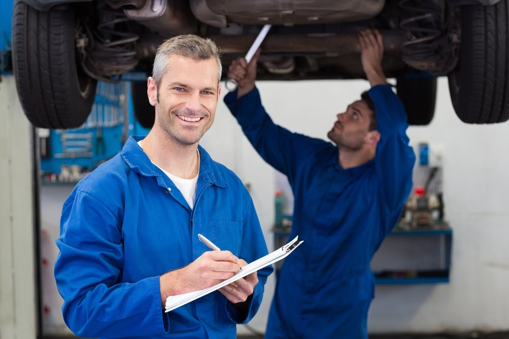 How Often Should You Get Tires Rotated >> How Often Should You Rotate Your Tires?   Audi West Palm Beach