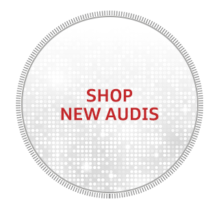 Shop New Audis