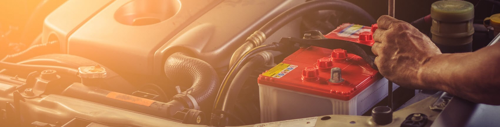 How Long Does Car Battery Last >> How Long Does A Car Battery Last Audi West Palm Beach Fl