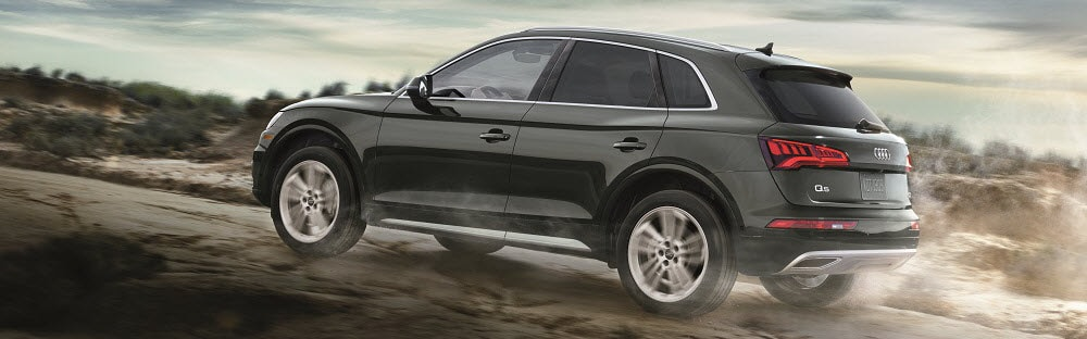 Audi Q5 Lease >> Audi Q5 Lease Deals Audi West Palm Beach