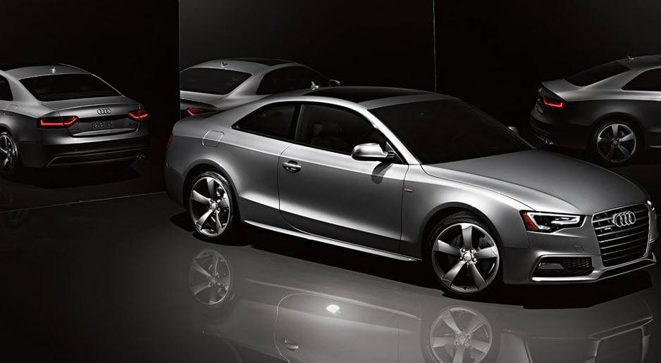 Audi Dealer Jupiter FL Braman Audi - Car show jupiter fl