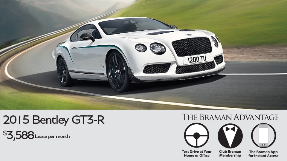 for auto speed gt n classifieds lease car solution continental bentley