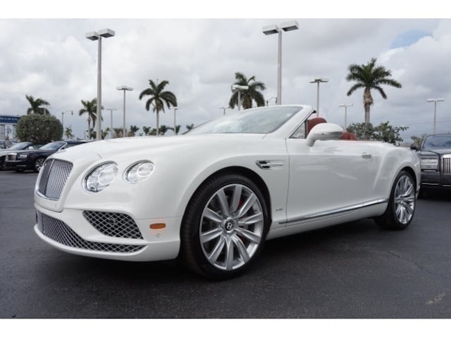 scottsdale convertible used continental bentley at detail gt