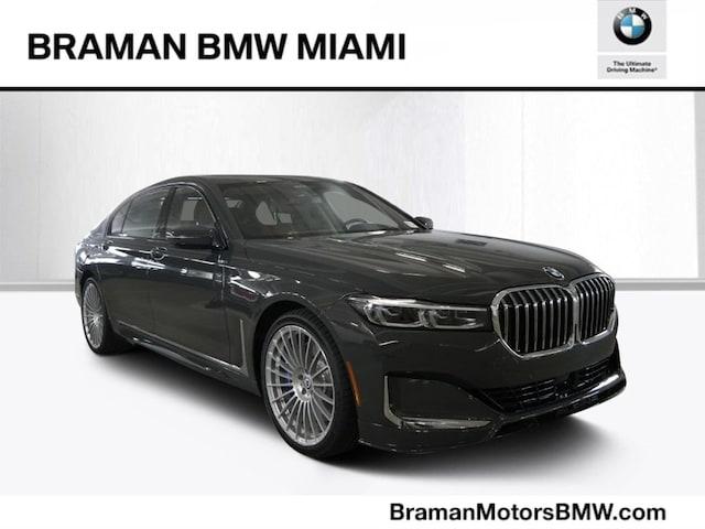 Braman BMW Miami >> New Bmw Models For Sale In Miami Fl Braman Miami Luxury