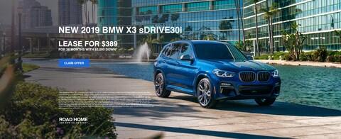 Braman BMW Miami >> Braman Bmw Bmw Dealership In Miami Fl New Used Bmw Dealer