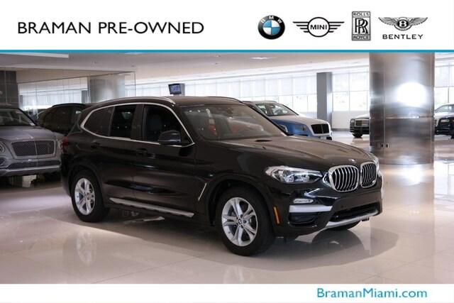 Bmw Dealer Near Me >> Bmw Certified Pre Owned In Miami Fl Bmw Dealership Near Me