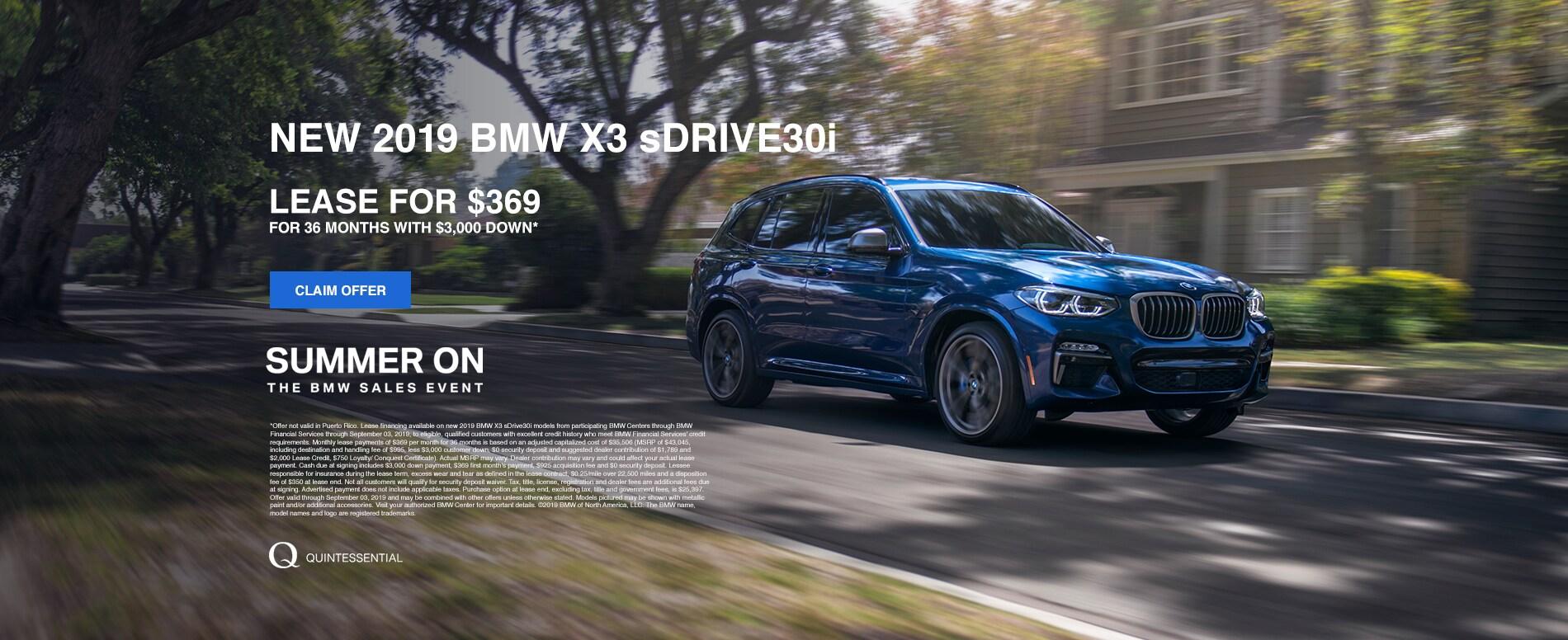 Braman BMW   BMW Dealership in Miami, FL   New & Used BMW Dealer