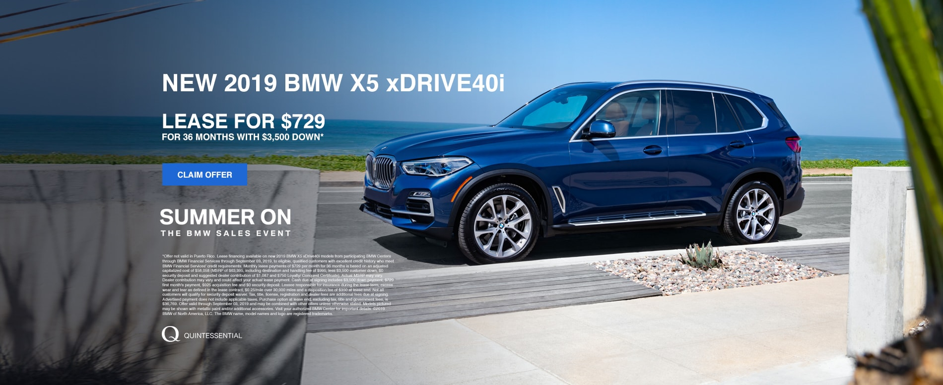 Braman BMW | BMW Dealership in Miami, FL | New & Used BMW Dealer