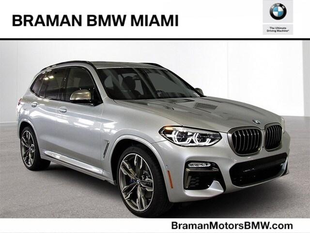 Braman Bmw Miami >> New Bmw For Sale In Miami Fl Buy Or Lease A New Bmw Near Me