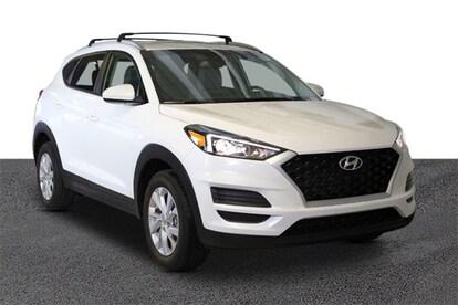 New 2021 Hyundai Tucson For Sale At Braman Miami Vin Km8j33a46mu320609