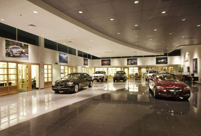 Audi West Palm Beach >> Braman Motorcars News | West Palm Beach FL