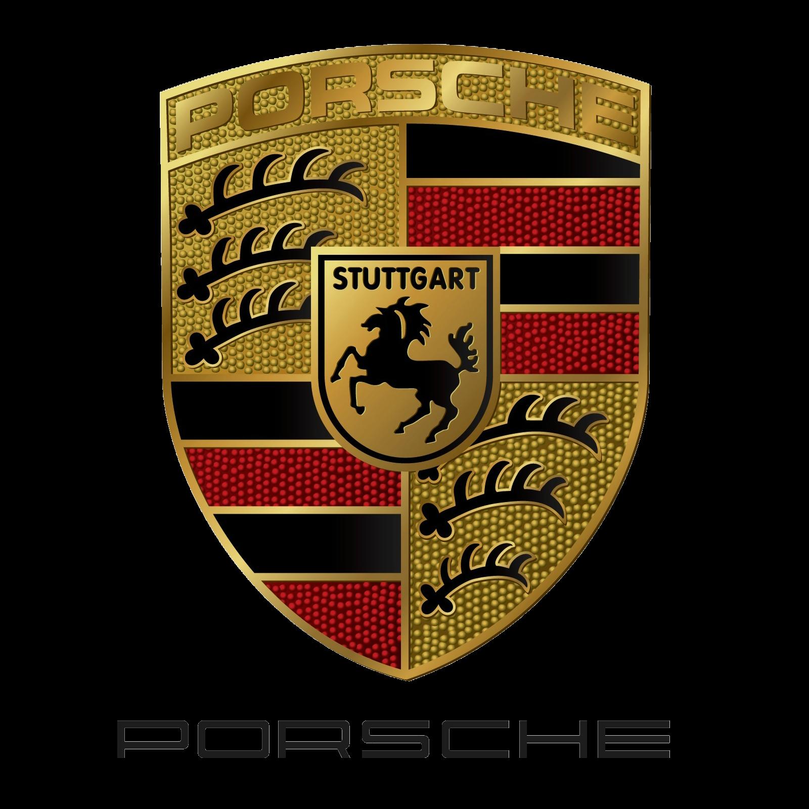 New Porsche, BMW, MINI, Bentley, Rolls