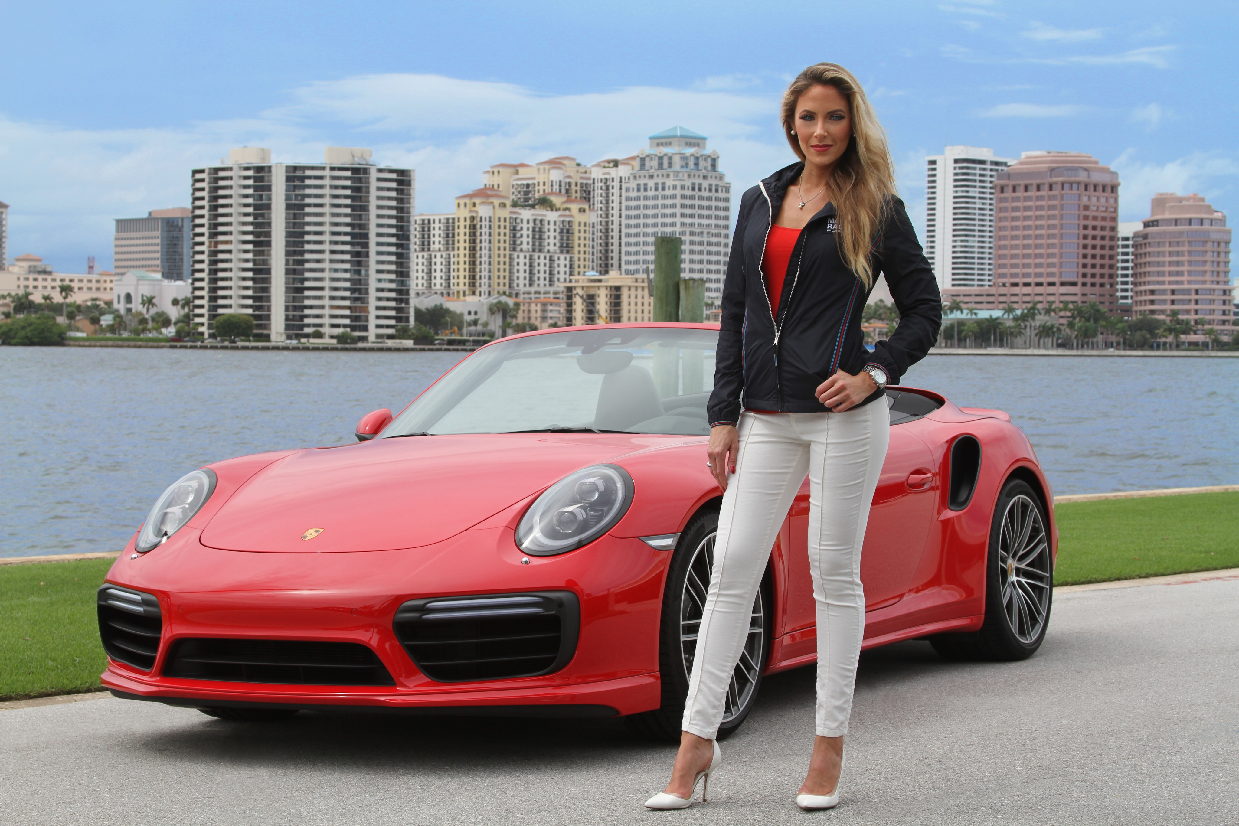 braman rolls royce luxury used cars west palm beach autos post. Black Bedroom Furniture Sets. Home Design Ideas