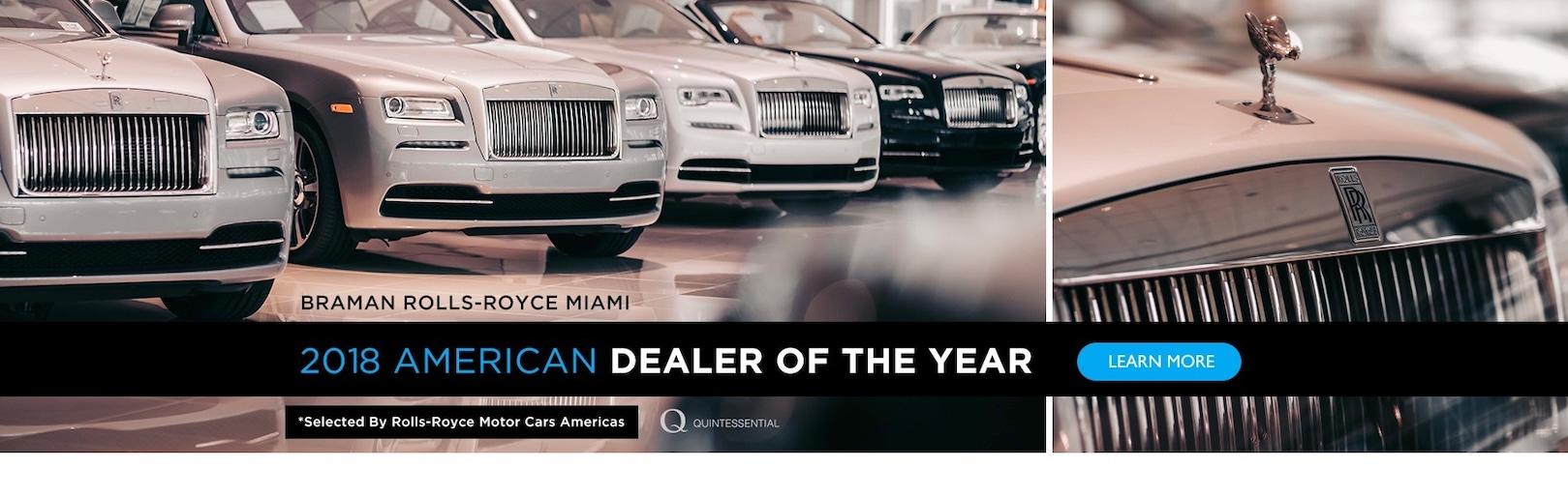 Rolls Royce Dealers >> Rolls Royce Motor Cars Miami Rolls Royce Dealer In Miami Fl