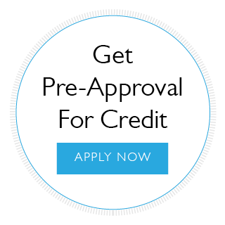Get pre-approval for credit