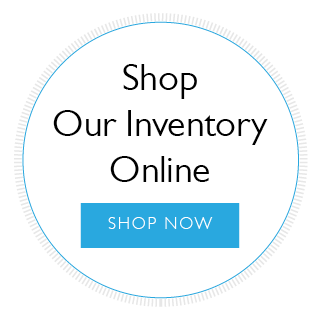 Shop our Inventory online