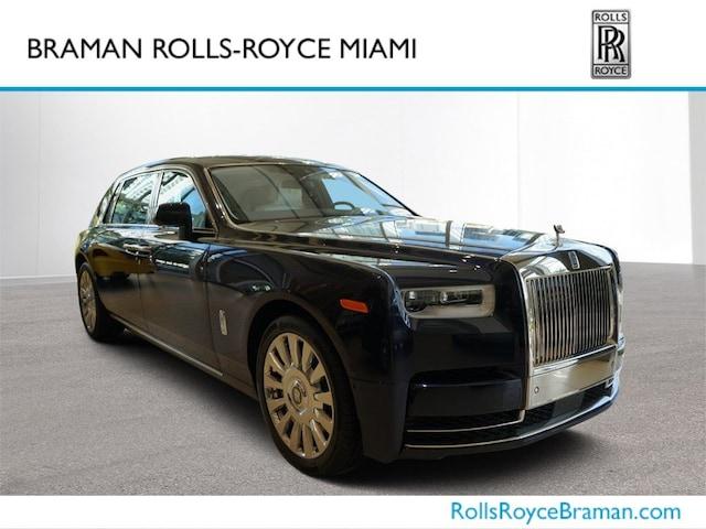 2020 rolls royce wraith price