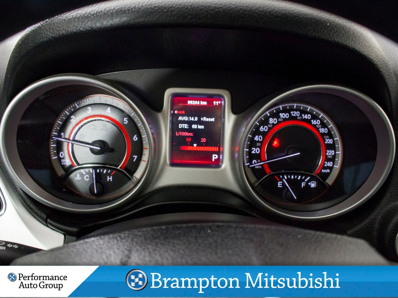 Used Cars Niagara   Used Cars For Sale   Pre-Owned Cars